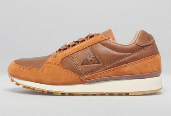 le-coq-sportif-eclat-premium-leather