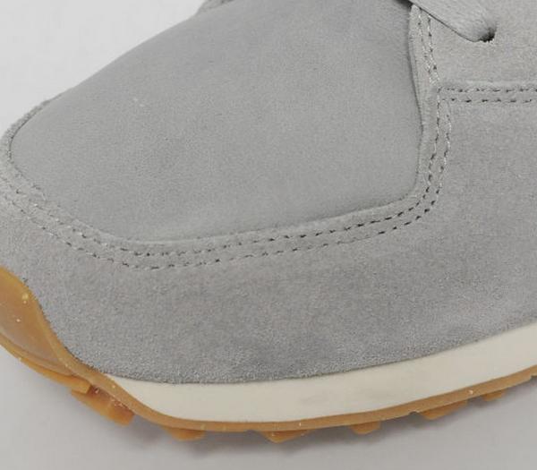 le-coq-sportif-eclat-premium-leather-alloy-grey-2