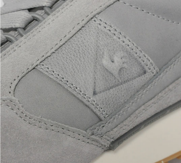 le-coq-sportif-eclat-premium-leather-alloy-grey-3