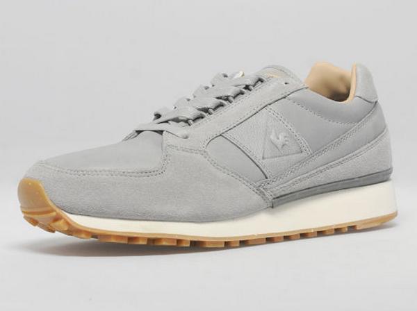 le-coq-sportif-eclat-premium-leather-alloy-grey