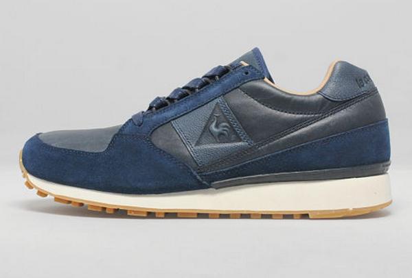 le-coq-sportif-eclat-premium-leather-dark-blue-1