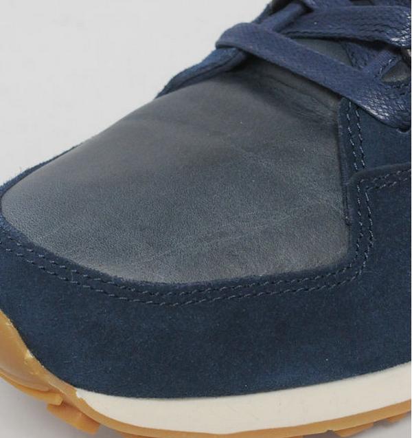 le-coq-sportif-eclat-premium-leather-dark-blue-2