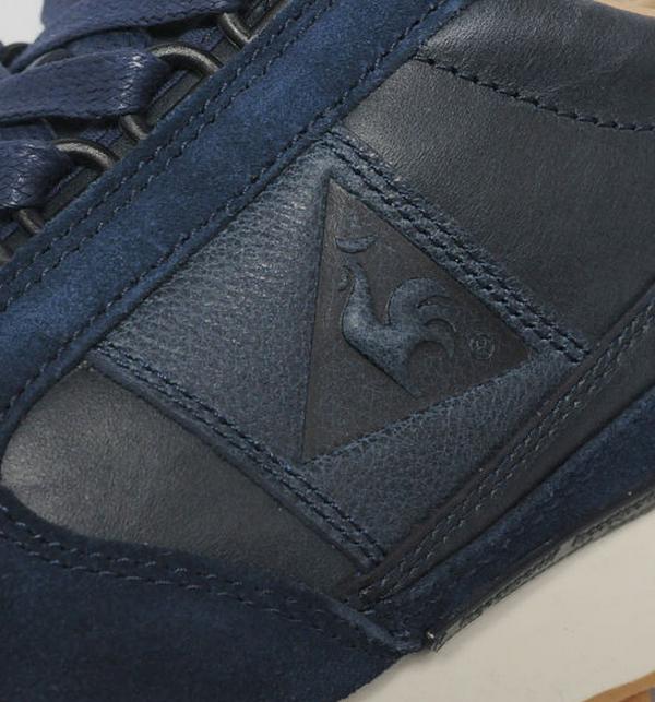le-coq-sportif-eclat-premium-leather-dark-blue-3