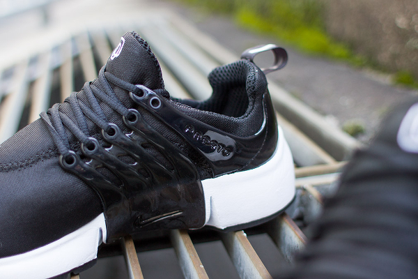 nike-air-presto-black-white-6