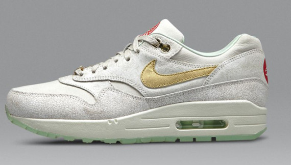 nike-wmns-air-max-1-year-of-the-horse