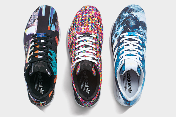 ADIDAS-ORIGINALS-ZX-FLUX-PHOTO-PRINT
