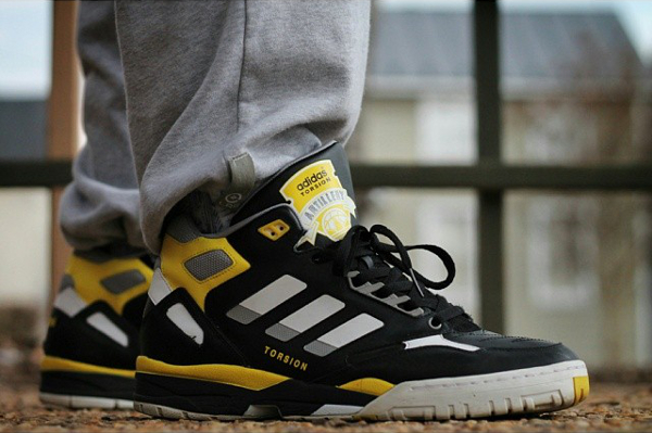 adidas modele homme best of 1990