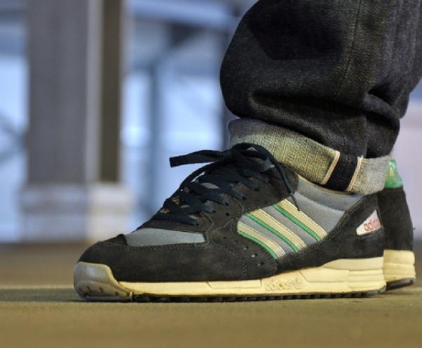 Adidas Bristol 88 - Athletico84