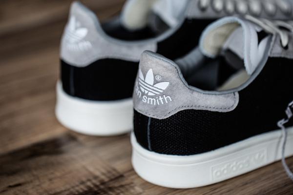 wholesale dealer e7e5d 2427b ... adidas stan smith yamamoto
