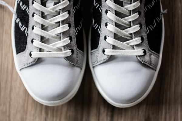 Adidas Consortium Stan Smith x Yohji Yamamoto Y's (5)