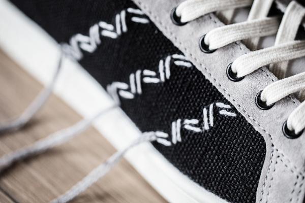 adidas stan smith yohji yamamoto
