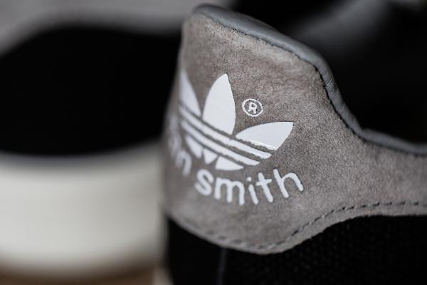 Adidas Consortium Stan Smith x Yohji Yamamoto Y's (8)