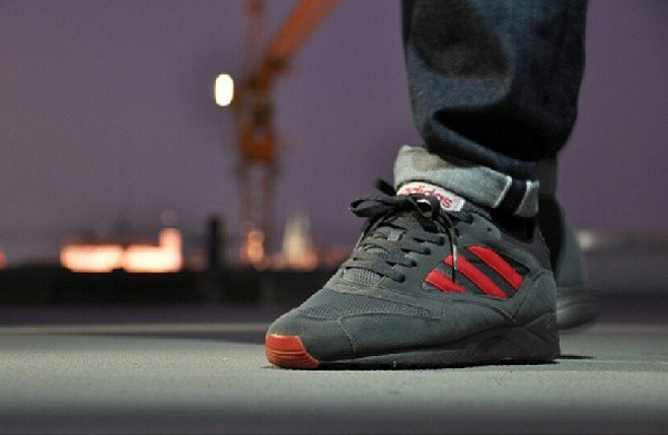 Adidas Tech Road - Athletico84