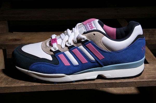 Adidas Torsion Inegral S printemps 2014 (11)