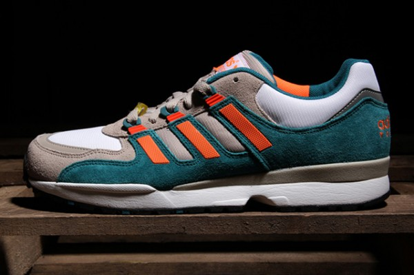 Adidas Torsion Inegral S printemps 2014 (5)