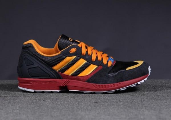 Adidas-ZX-5000-25th-Anniversary