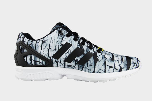 adidas zx flux foot locker france