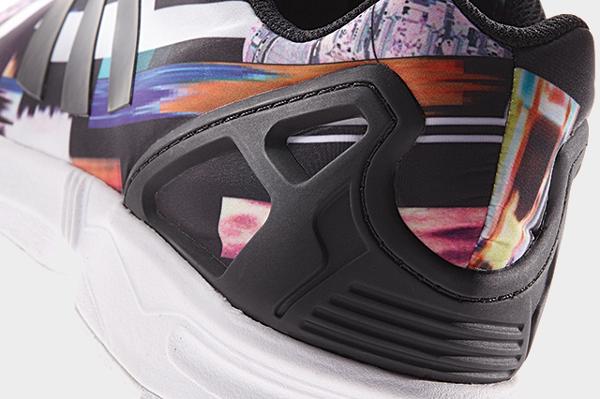 Adidas ZX Flux Photo Print (1)