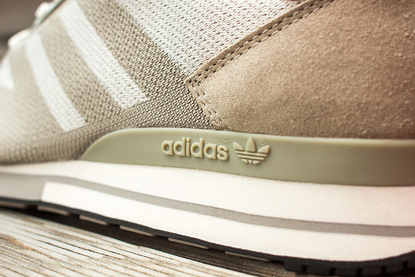 Adidas ZX500 Weave (1)