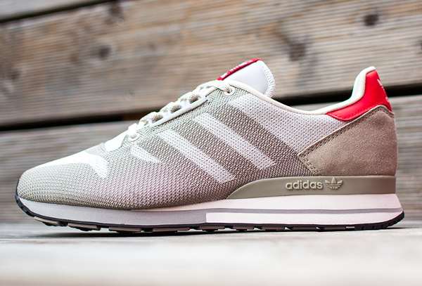 Adidas ZX500 Weave (4)
