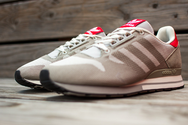 Adidas ZX500 Weave (5)