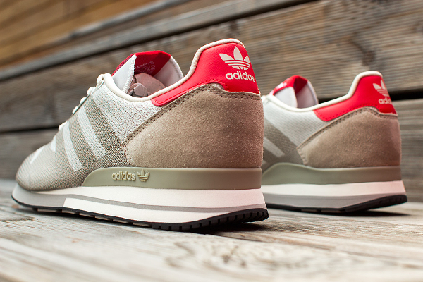 Adidas ZX500 Weave (6)