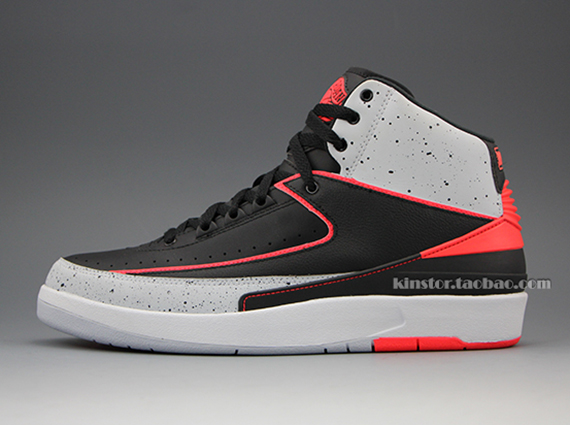 Air-Jordan-2-Retro-Infrared-23-01