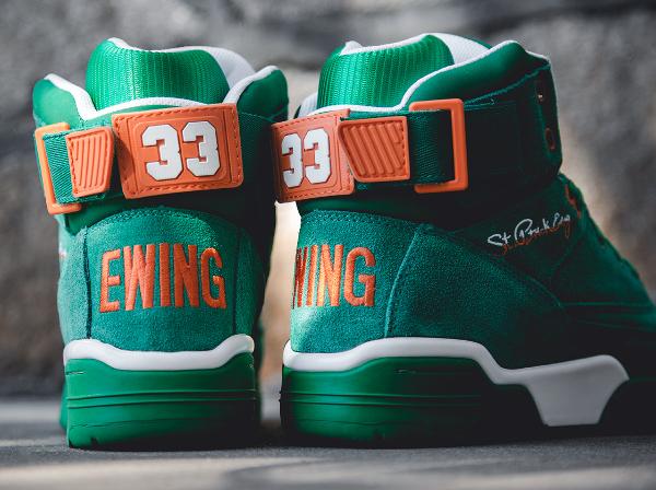 Ewing 33 Hi Saint Patrick (3)