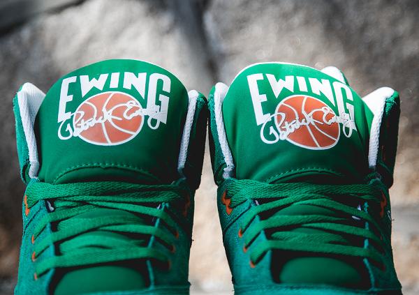 Ewing 33 Hi Saint Patrick (5)