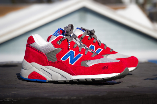 New Balance MT580 Barbershop (2)