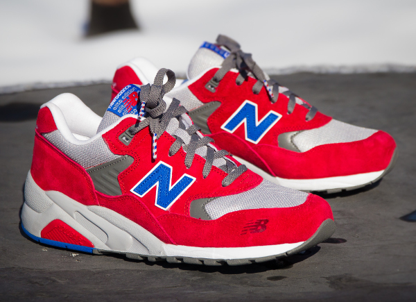 New Balance MT580 Barbershop (3)