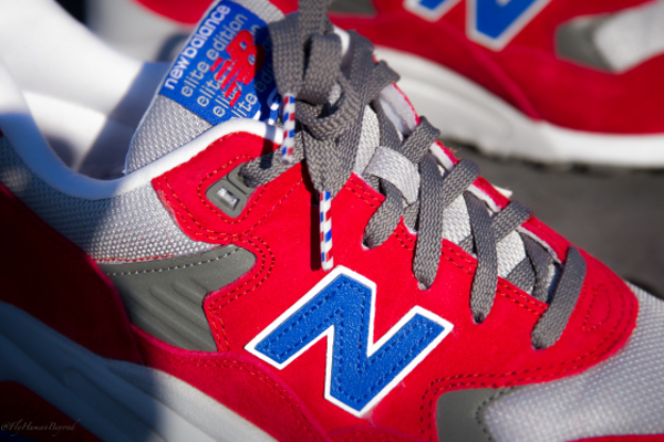 New Balance MT580 Barbershop (4)
