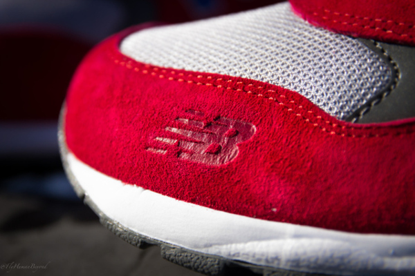 New Balance MT580 Barbershop (5)