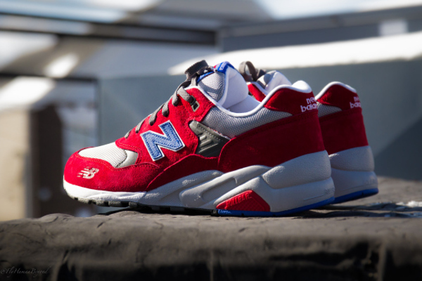 New Balance MT580 Barbershop (6)