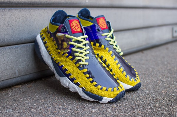Nike Air Footscape Woven Chukka Year Of The Horse (1)