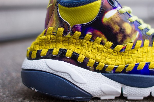 Nike Air Footscape Woven Chukka Year Of The Horse (4)