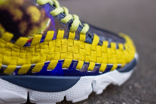 Nike Air Footscape Woven Chukka Year Of The Horse (5)