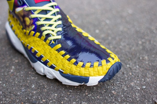 Nike Air Footscape Woven Chukka Year Of The Horse (6)