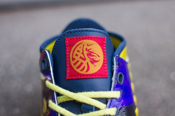 Nike Air Footscape Woven Chukka Year Of The Horse (7)