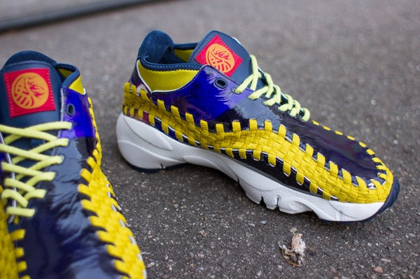 Nike Air Footscape Woven Chukka Year Of The Horse (8)