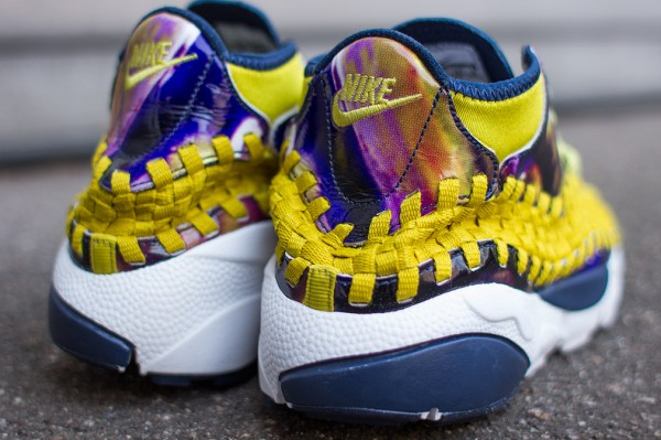 Nike Air Footscape Woven Chukka Year Of The Horse (9)