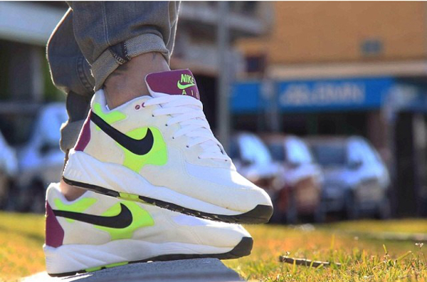 Nike Air Icarus 91 - Jace_madrid_00