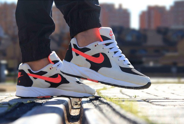 Nike Air Icarus 92 - Jace_madrid_00