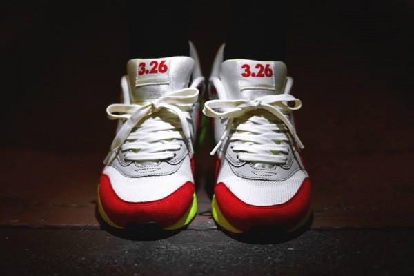 Nike Air Max 1 Air Max Day (2)