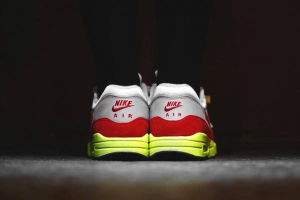 Nike Air Max 1 Air Max Day (3)