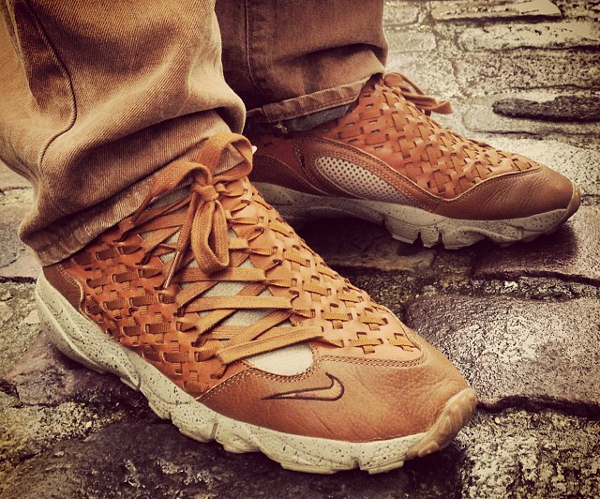Nike Footscape Woven Motion x Bodega - Rom1__