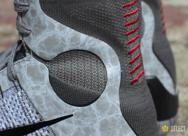 Nike Kobe 9 Elite Detail (12)