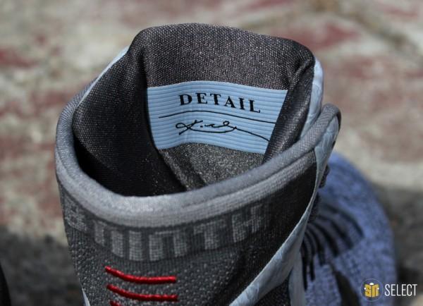 Nike Kobe 9 Elite Detail (14)
