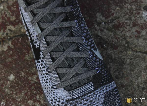 Nike Kobe 9 Elite Detail (15)