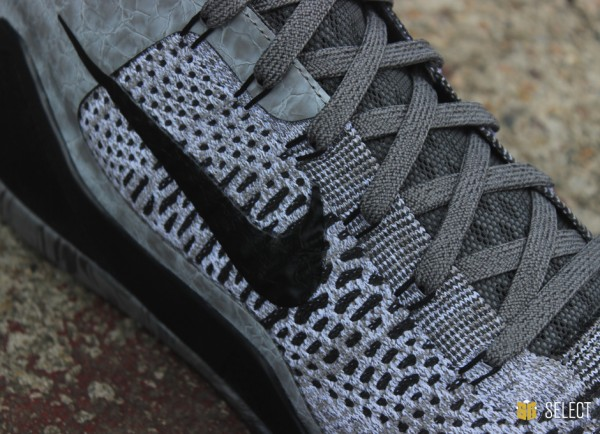 Nike Kobe 9 Elite Detail (16)